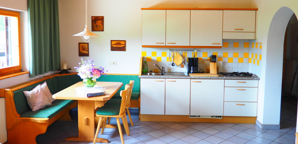 Schön Euro Design Küchenschränke Puerto Rico Fotos - Küchenschrank ...
